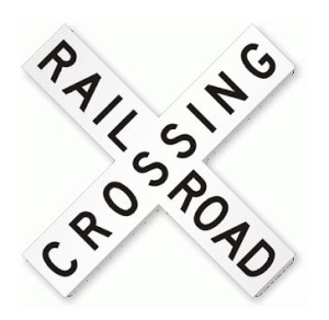 rrcrossing
